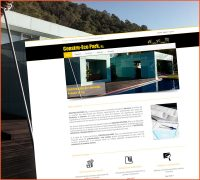 Portfolio-construecopark