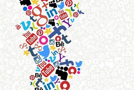 Mantenimiento Redes Sociales Barcelona