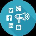 Redes Sociales Barcelona
